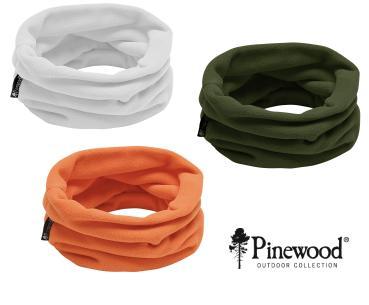 Pinewood Thermolite Outdoor-Socken Bekleidung